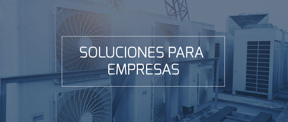 soluciones-empresas-on