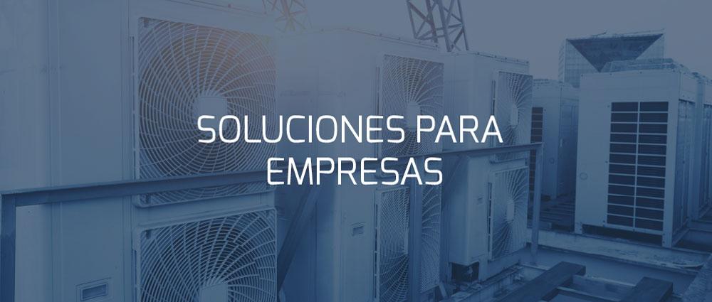 soluciones-empresas