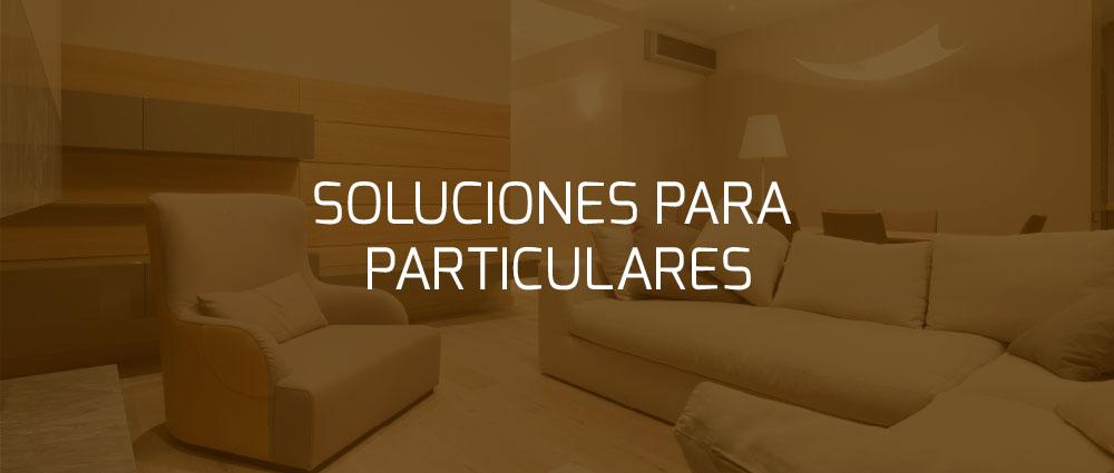 soluciones-particulares